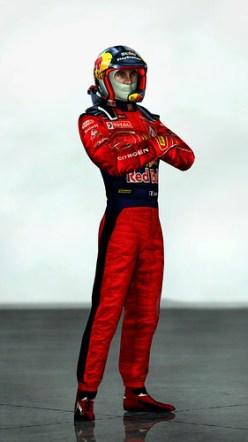 racing gear dlc