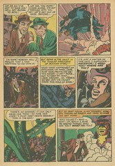 fighting_yank_27_pg07