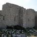 Bizantska utvrda Tureta/The Byzantine fortress Tureta 2