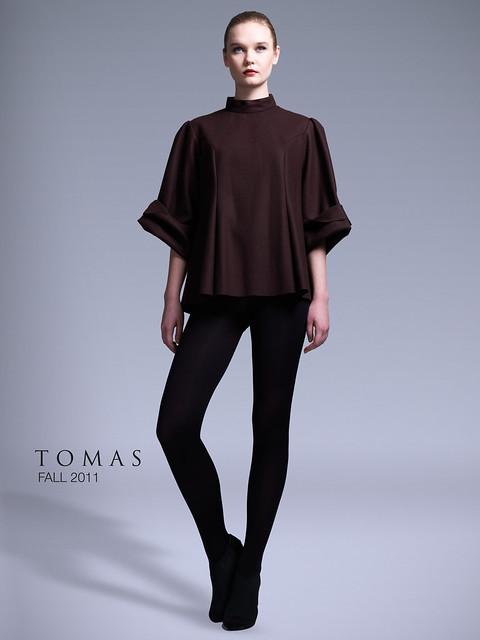 TOMAS5