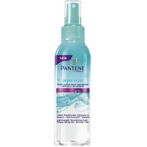 pantene_aqua_light_sprey_150_ml_72841 (1)