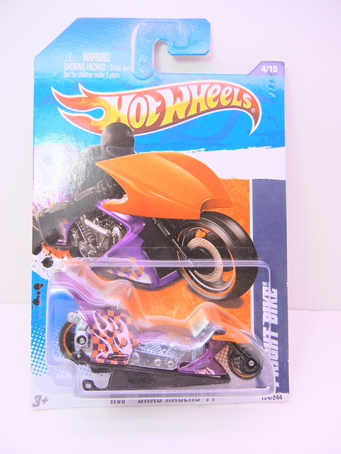 hot wheels fright bike purple (1)