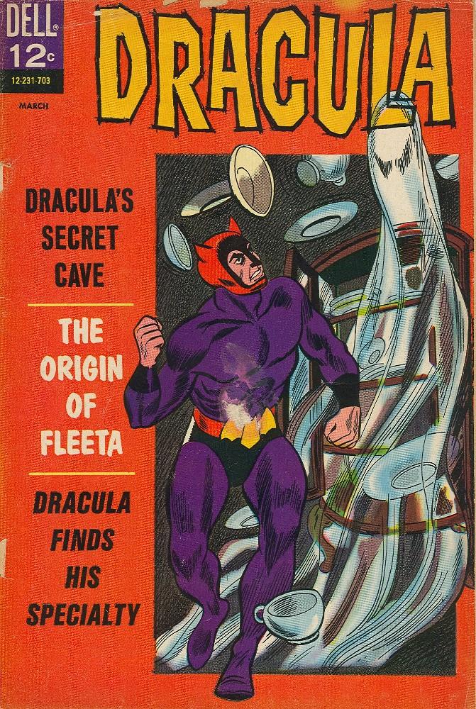 Dell Dracula 04