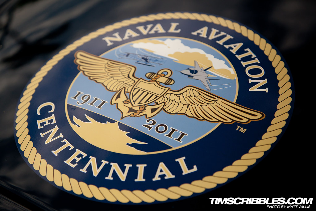 naval_centennial