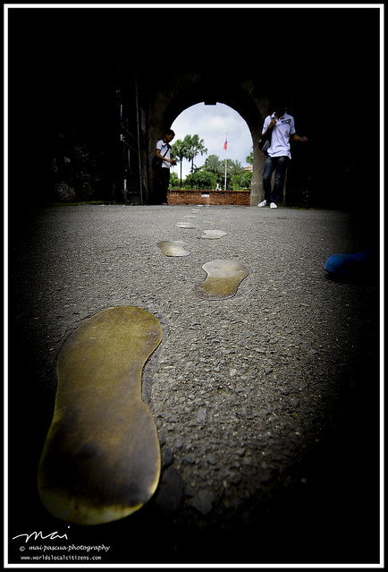 Fort Santiago 053 copy