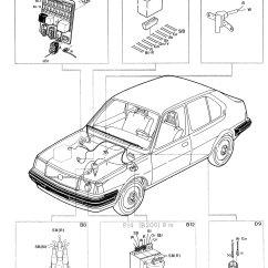 Volvo 850 System Wiring Diagrams Pollak 6 Port Valve Diagram D Schemes Html Imageresizertool Com
