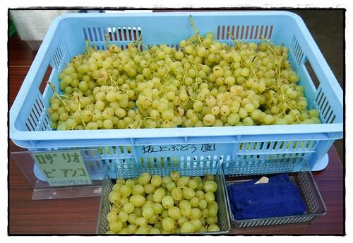 grapeg