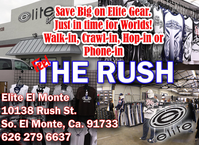 rush ad 092011 copy