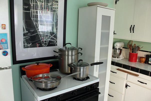 stovewithcabinet