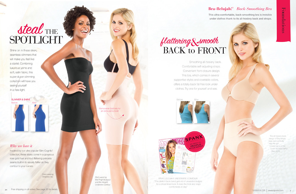 spanx catalog 2 WEB