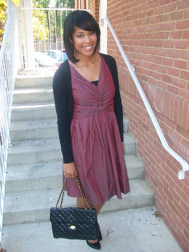 October 9, 2011