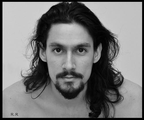 99/365 - Ramiro by EcoVirtual
