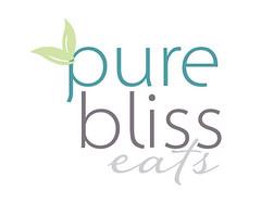 pure_bliss_eats_logo