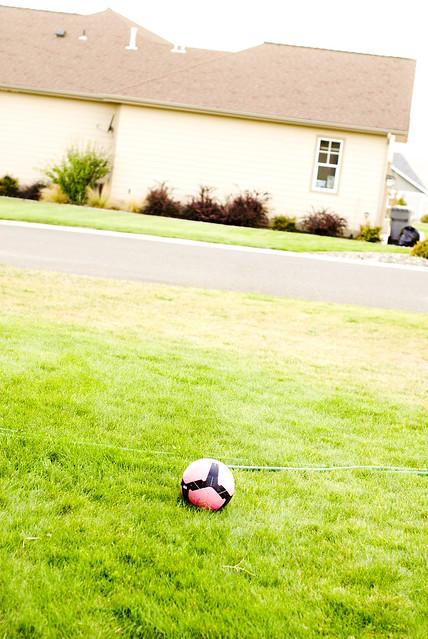 Soccer-34