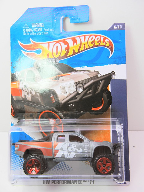 hot wheels sandblaster gry