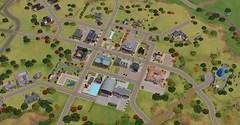 the-sims-3-pets-Appaloosa-Plains