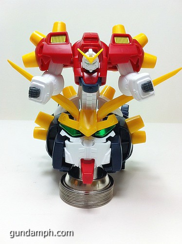 1 144 Devil Gundam Review OOB Build (29)