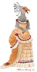 secbird-jessica-bartram