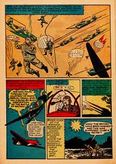 Daredevil Battles Hitler 0014