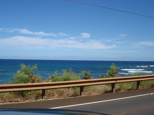 Maui 044