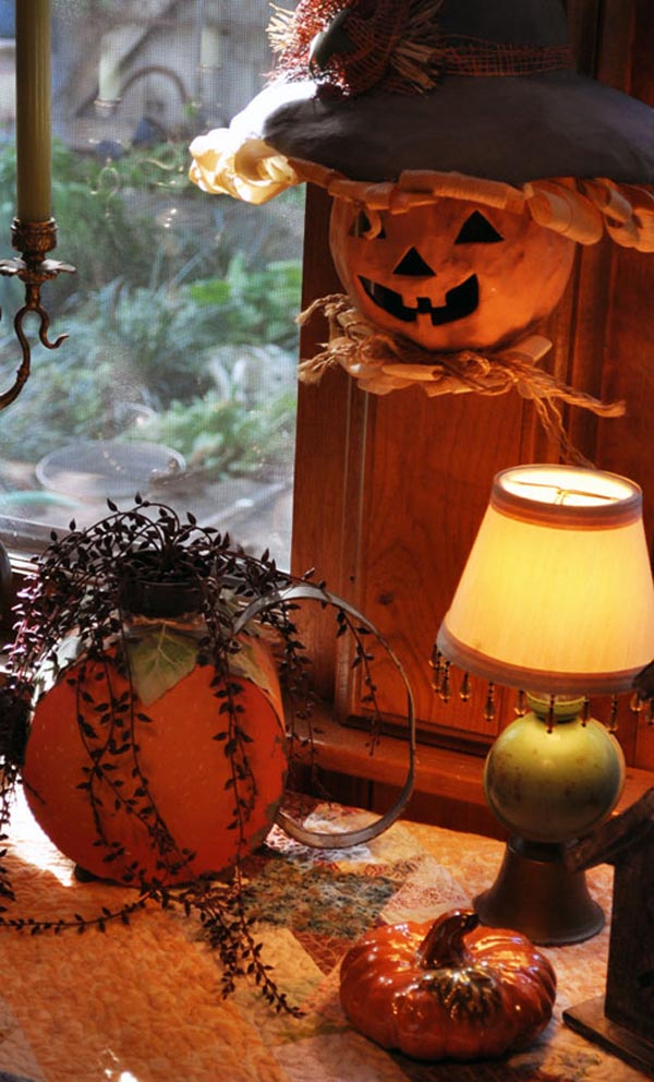 Autumn Table Runner 6 (1)