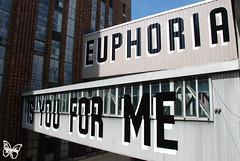 Espo Love Letter to Brooklyn