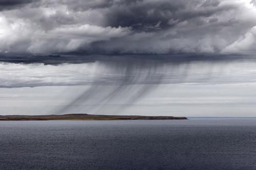 cloudscoastislandphotographyrainsea-fe8a4681a7412e57028482a61c2a99ef_h