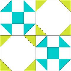 Snowball 3 Grid