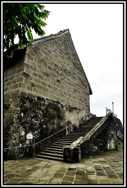 Fort Santiago 043 copy