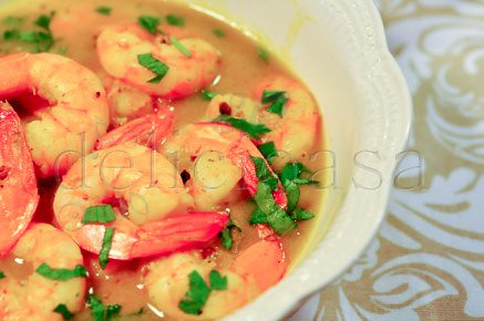 curry de creveti (8 of 12)