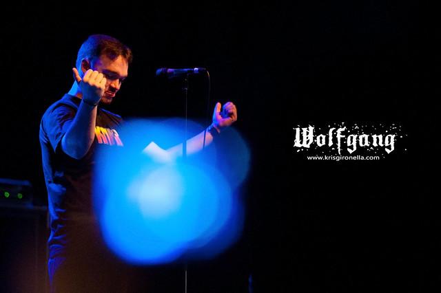 Wolfgang - Basti Artadi