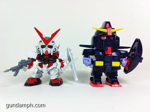 SD Psycho Gundam 1996 version (24)