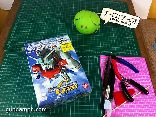 SD Gundam Zeta Plus A1 (1)
