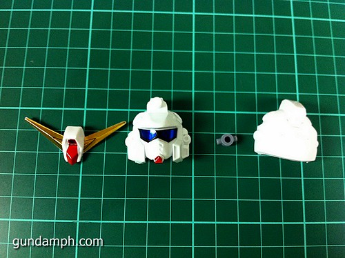 SD Gundam F90 Full Equipment (8)