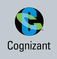 cognizant11
