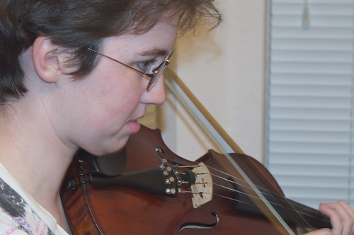 09.08.2011 Practice