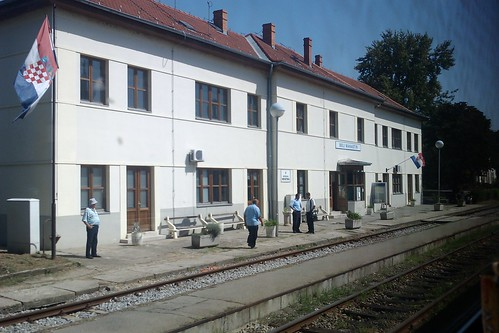 Beli Manastir