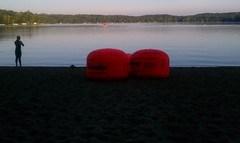 Square Lake Tri