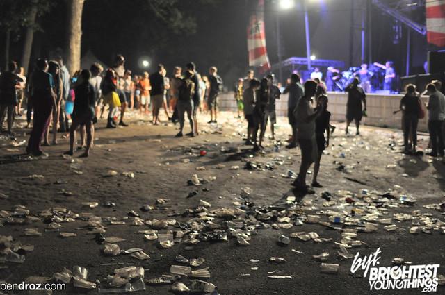 2011 Virgin Freefest 2011-486