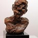 A Glass Menagerie & Max Emadi: Recent Works