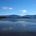 Golden Bay Trip 2011