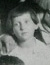 Beatrice Kantoff Singer