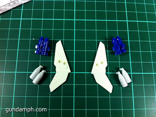 SD Gundam Zeta Plus A1 (11)