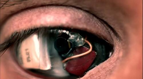 eyeborg-filmmaker-fires-up-eye-cam-to-document-cutting-edge-pros