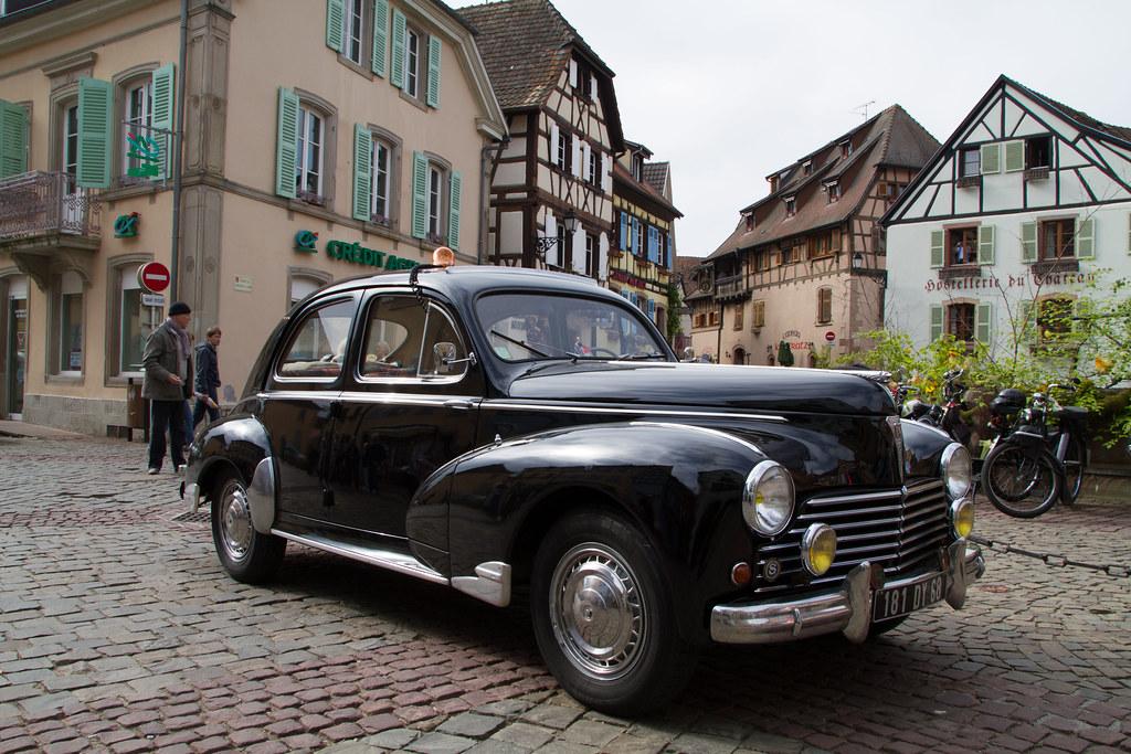 Eguisheim 20110430-IMG_9800
