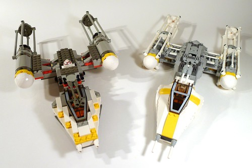 7150 and 7658