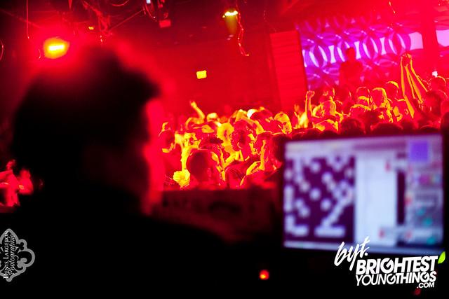2011-09-11_mixtape_280