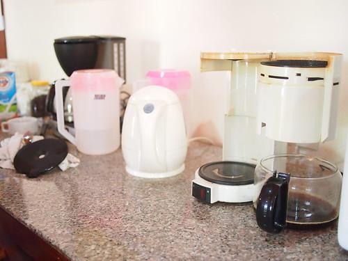 Drip Coffee, Arthouse Cafe, Luang Prabang