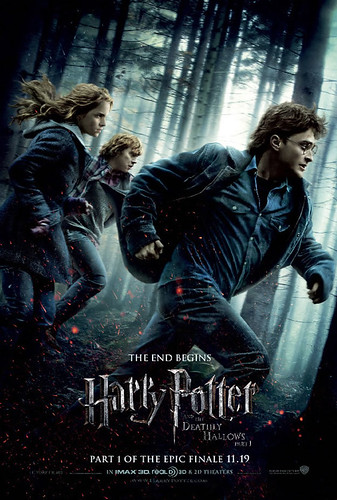 HP7-poster1
