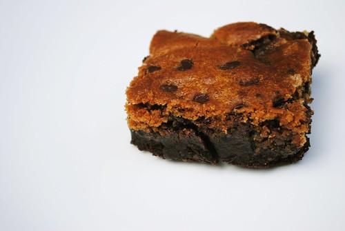 brookie1